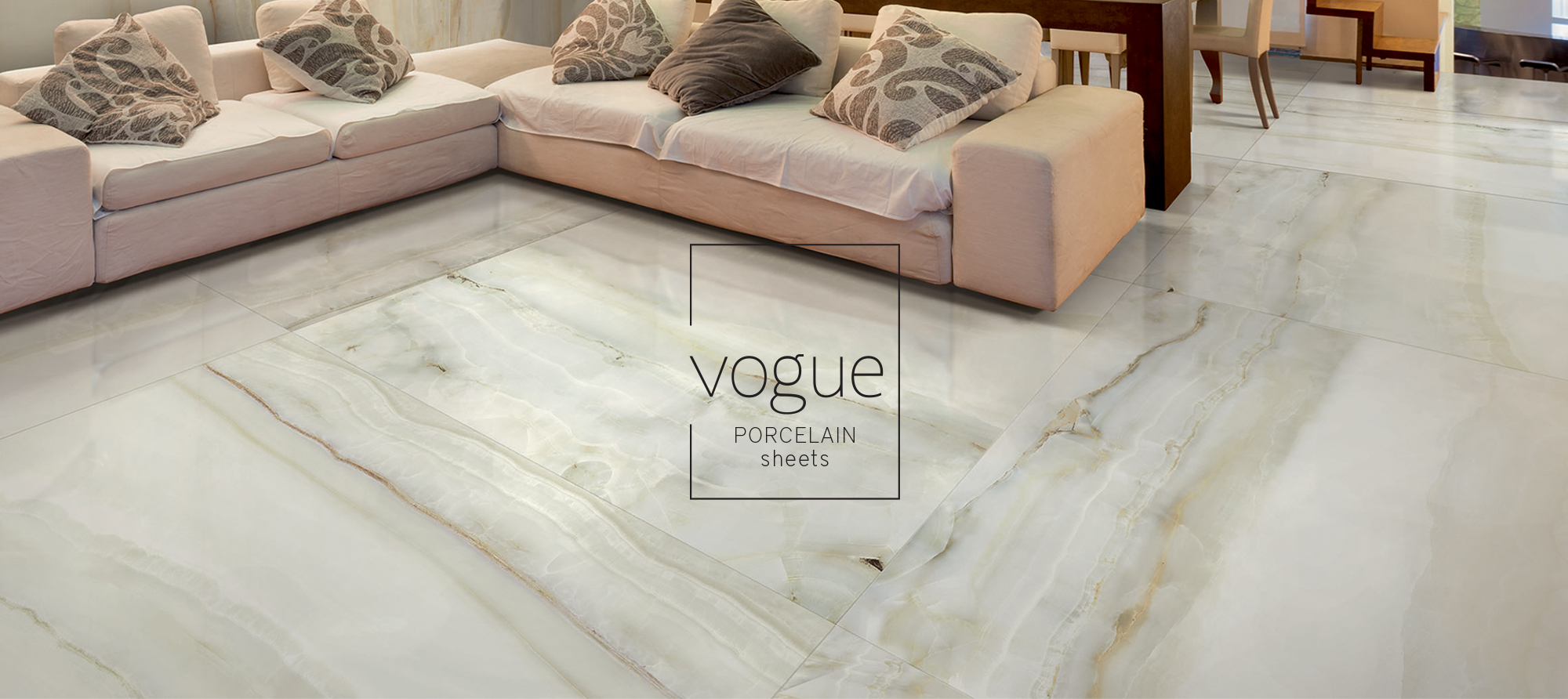 Products Porcelain Sheets