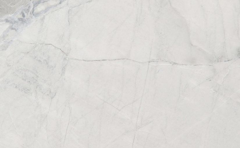Vietnam – Adelaide Tiles, benchtops adelaide, Caesar Stone Benchtops ...