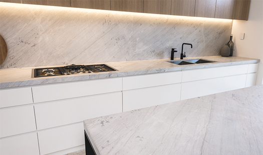 Sa Products Adelaide Tiles Benchtops Adelaide Caesar Stone