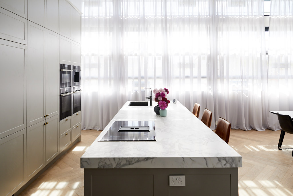 Why you should be excited about the 2018 kitchens revealed on The Block!